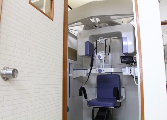 高橋歯科医院7