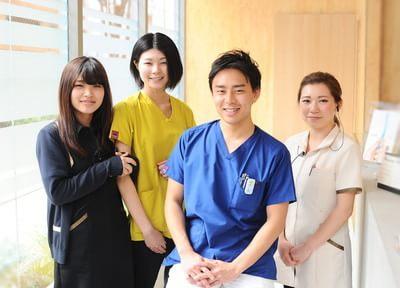 ライオン橋歯科医院(写真2)