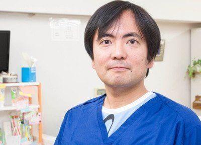 つは歯科医院2