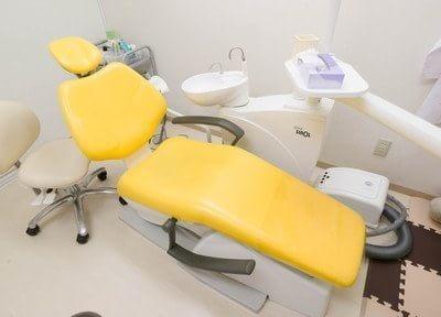 つは歯科医院6