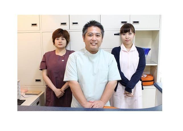 のい歯科クリニック
