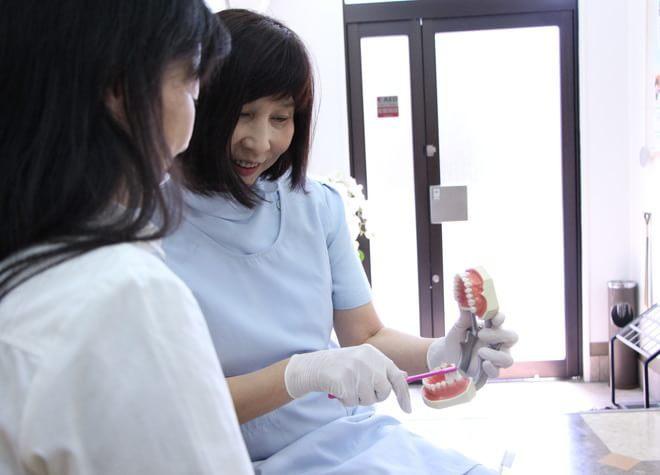 橋本歯科3