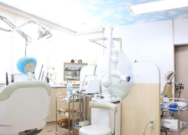 橋本歯科5