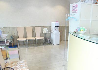 内山歯科医院5