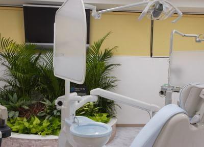 内山歯科医院6