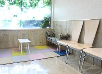 内山歯科医院7