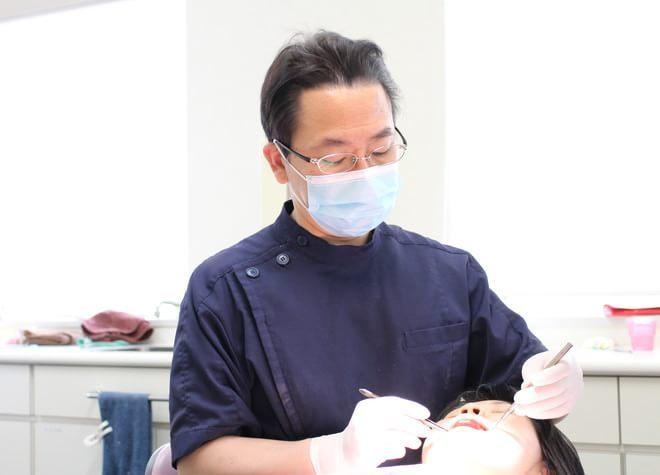 小島歯科室4