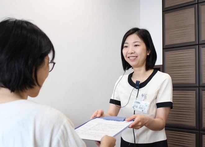 小島歯科室5