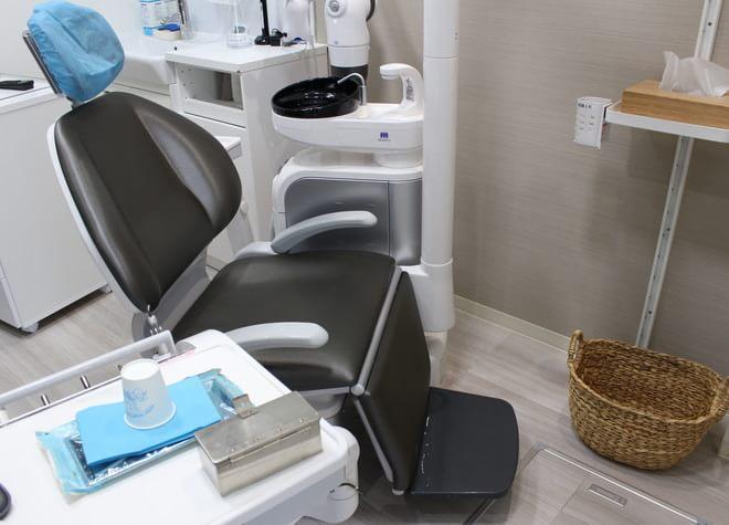 たかす歯科クリニック5