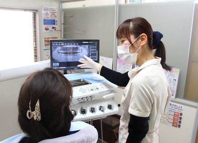 山下歯科医院4