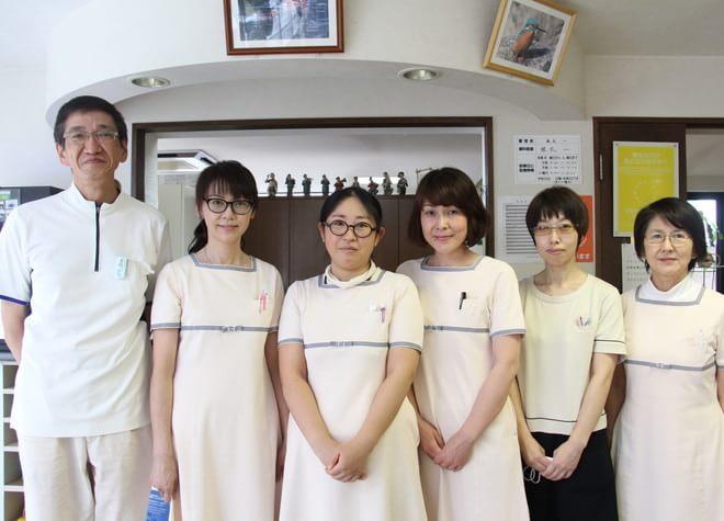 根木歯科医院1