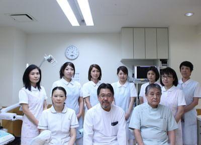 髙梨歯科クリニック