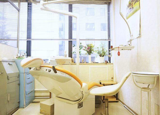 アポロ歯科医院の画像
