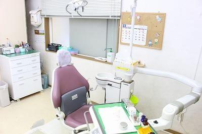 前原歯科クリニック2