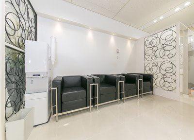 名古屋広小路ナオキ歯科室6