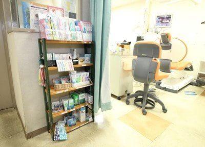 愛育歯科診療所4