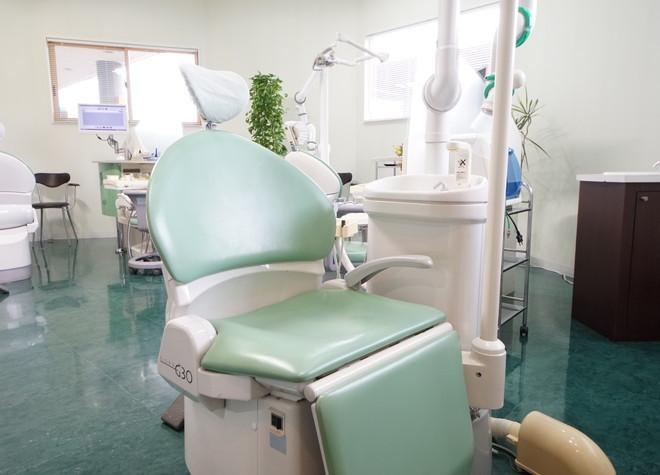 よしゆき歯科医院3