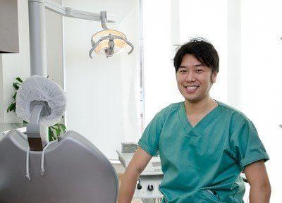 国立くぼむら歯科クリニック3
