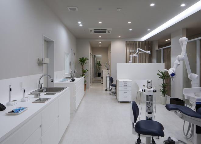 栗城歯科医院5