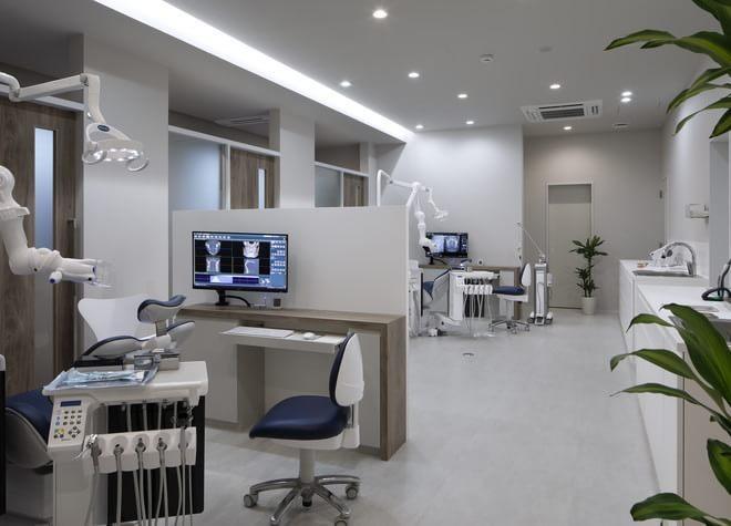 栗城歯科医院6