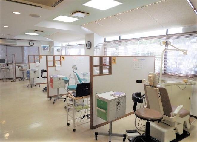 岡本歯科医院5