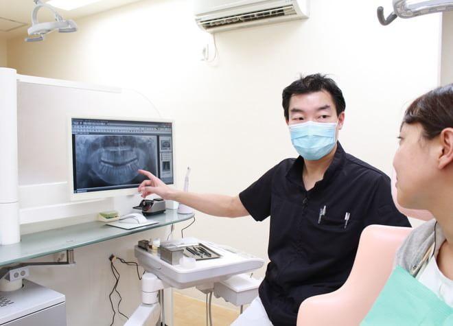 まつもと歯科医院(写真2)