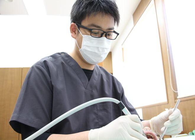 引間歯科医院3