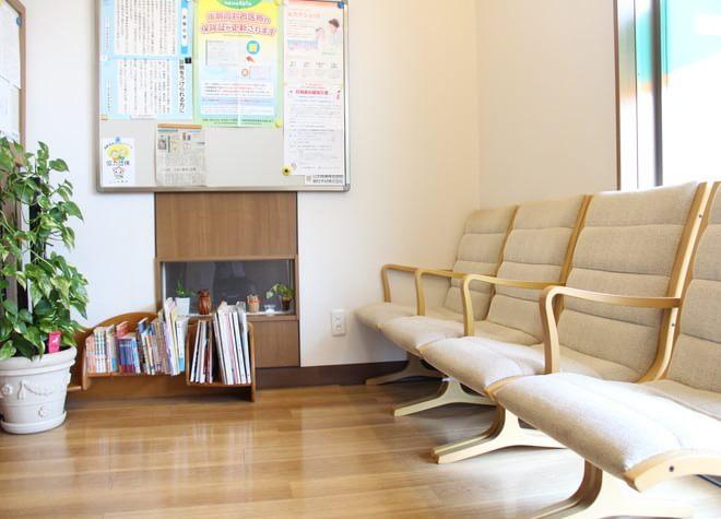 引間歯科医院5