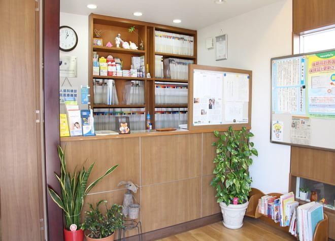 引間歯科医院6