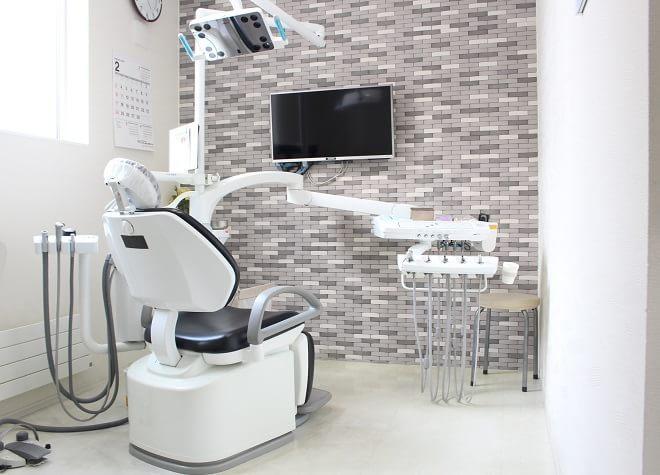 医療法人社団平和通り歯科医院1