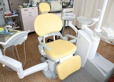 にしおか歯科クリニック5