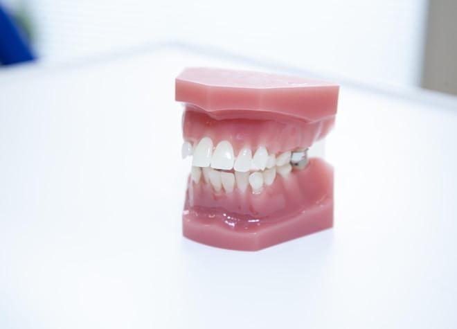 竹中歯科クリニック5