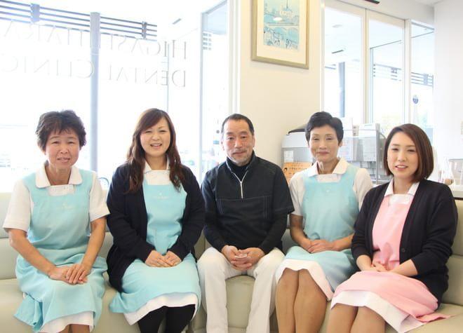 東原歯科医院