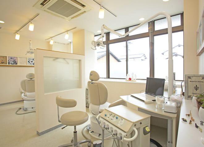 金森歯科医院4
