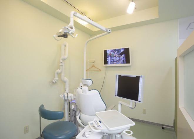 金森歯科医院6