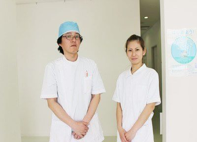 メイプル歯科医院