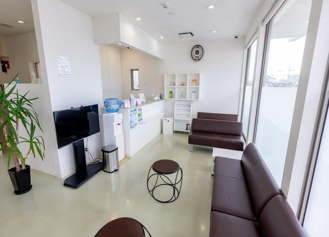 メイプル歯科医院2