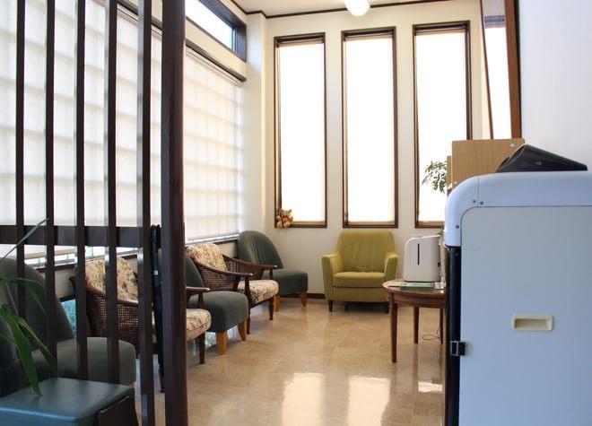 岩崎歯科医院(写真2)