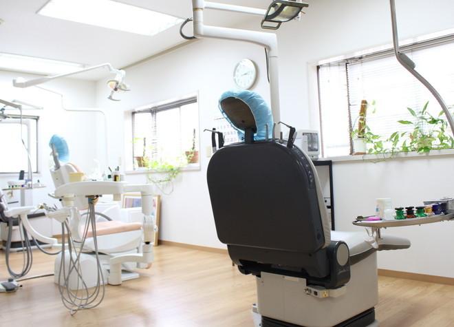 麻野歯科医院4