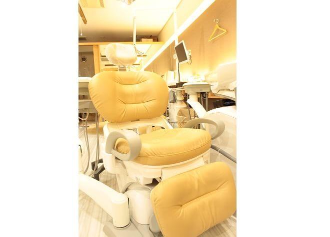 南12条千葉歯科クリニック6