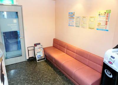 高幡歯科診療所6