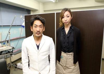 高幡歯科診療所1