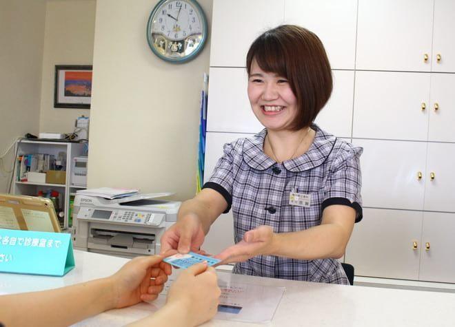 横川矯正歯科2