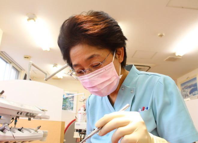 横川矯正歯科4