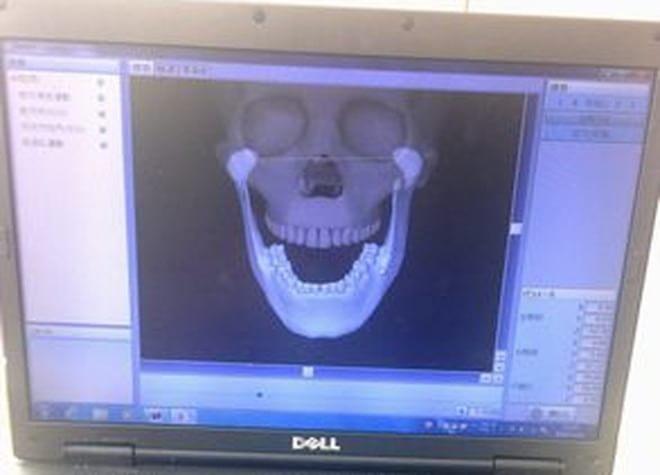 堀内歯科4