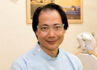 大泉歯科1