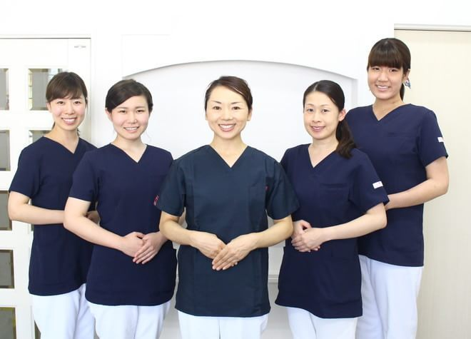田沼歯科医院2