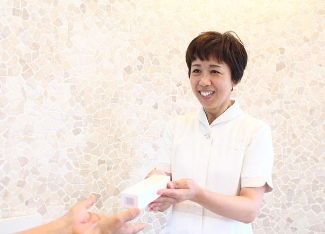 田沼歯科医院4