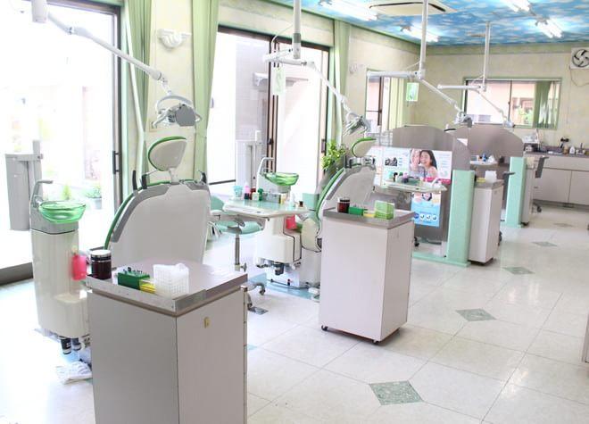 田沼歯科医院5