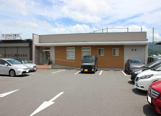 くどう歯科医院(写真1)